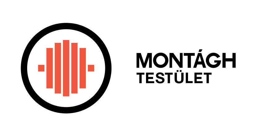 Montagh_logo
