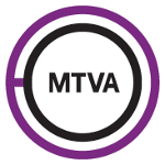 mtva-ikon-color