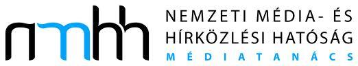 nmhh_logo