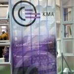 educatio_2016_11_kma